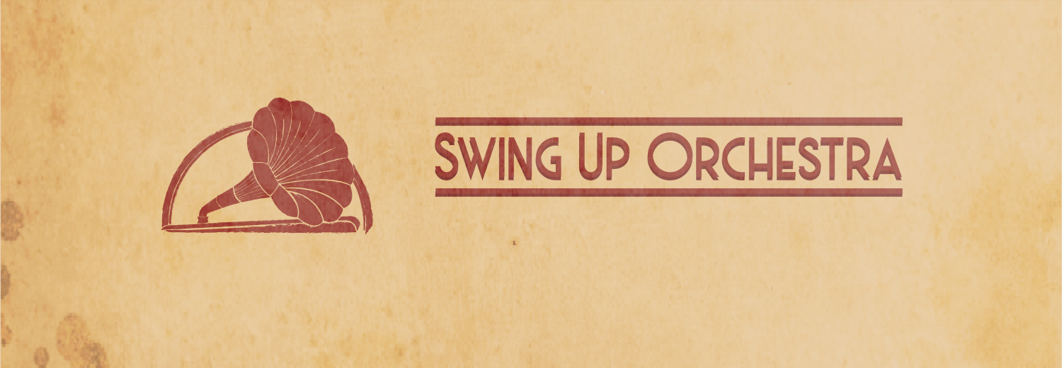 Swing Up Orchestra